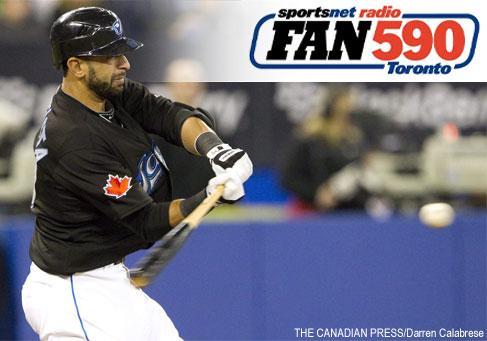 toronto station now sportsnet radio fan 590 sportsnet.ca