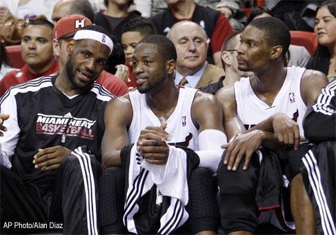 89c60760c897 LeBron  optimistic  season can be saved - Sportsnet.ca