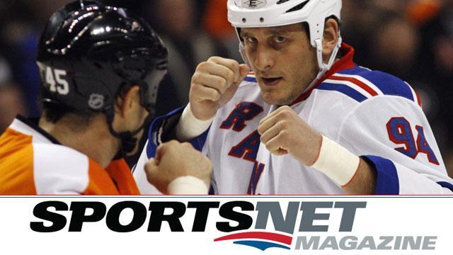 Sportsnet mag  Fall of the Boogeyman - Sportsnet.ca 5c38597e3
