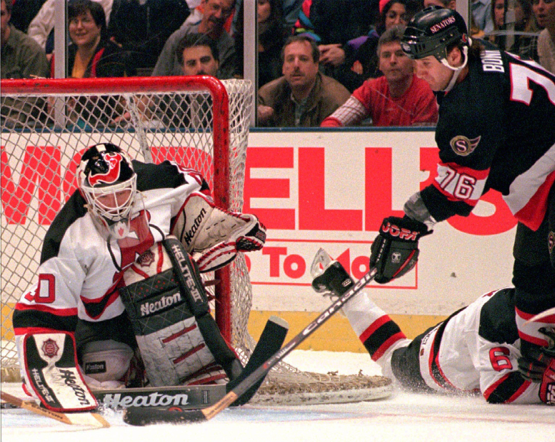 427b4e03a Top 10 NHL rookie playoff performances - Sportsnet.ca