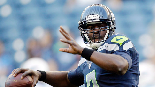 Former Seahawk Tarvaris Jackson arrested in FloridaCreate a new passwordCreate a new passwordAlmost Done!My profileThank youfor signing up!Sign InSign InAlmost Done!Sign in to complete account mergeAlmost Done!Your Verification Email Has Been SentCreate a new passwordCreate a new passwordYour password has been changedChange passwordYou did it!Resend Email VerificationSign In / Sign UpSo sorry to see you go!Unsubscribe failed