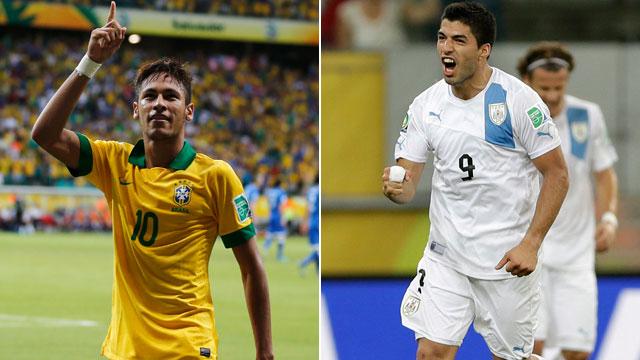 http://assets2.sportsnet.ca/wp-content/uploads/2013/06/neymar_suarez.jpg