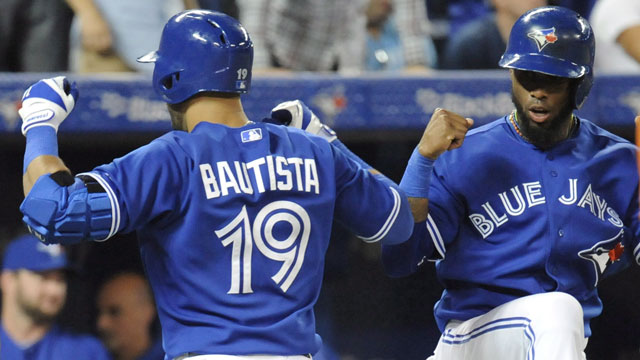 What needs to go right for Blue Jays to contend?
