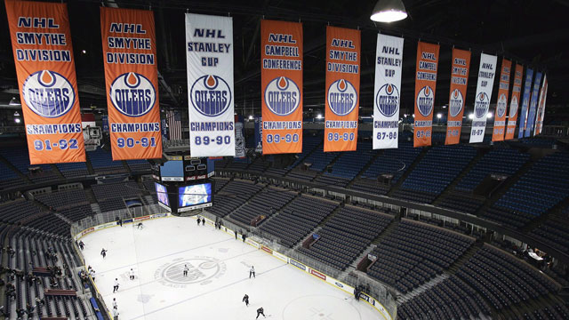 Rexall_place640
