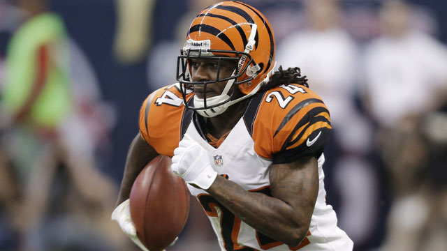 Prosecutor wants to know NFL's punishment for 'Pacman' Jones