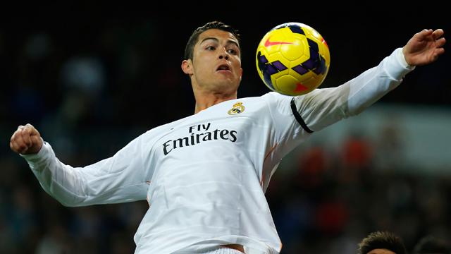 http://assets2.sportsnet.ca/wp-content/uploads/2014/01/ronaldo_cristiano.jpg