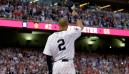 Gibbons: Jeter deserving of accolades