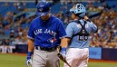 BC@Noon: Has Rasmus lost his fight?