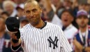 Watch: Jays say goodbye to Jeter