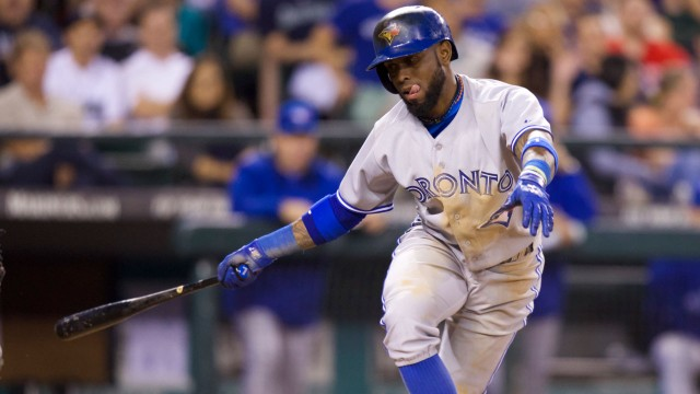 Jays' bats must regain May form to have a shot