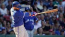 Bautista gives Jays boost in win over BoSox