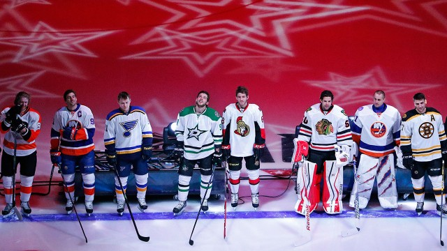 NHL-All-Star-Game