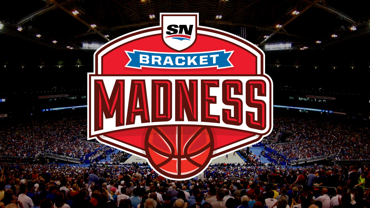 sportsnet bracket basketball fantasy graphic sn sports madness pick play hockey regular