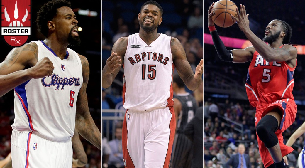 The many disadvantages of free agency in the world of basketball