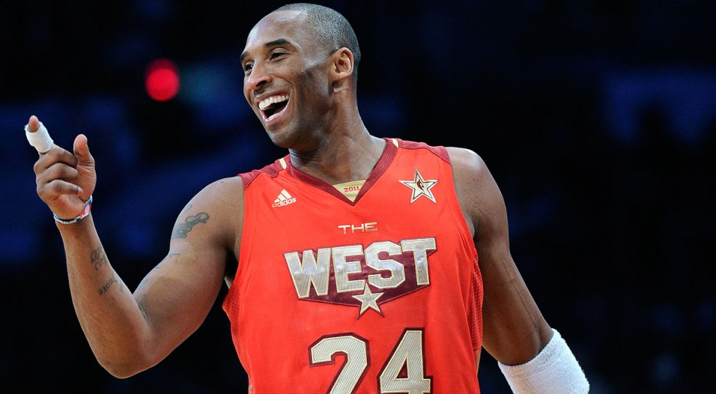 jniavn Curry, Kobe highlight NBA All-Star vote leaders - Sportsnet.ca