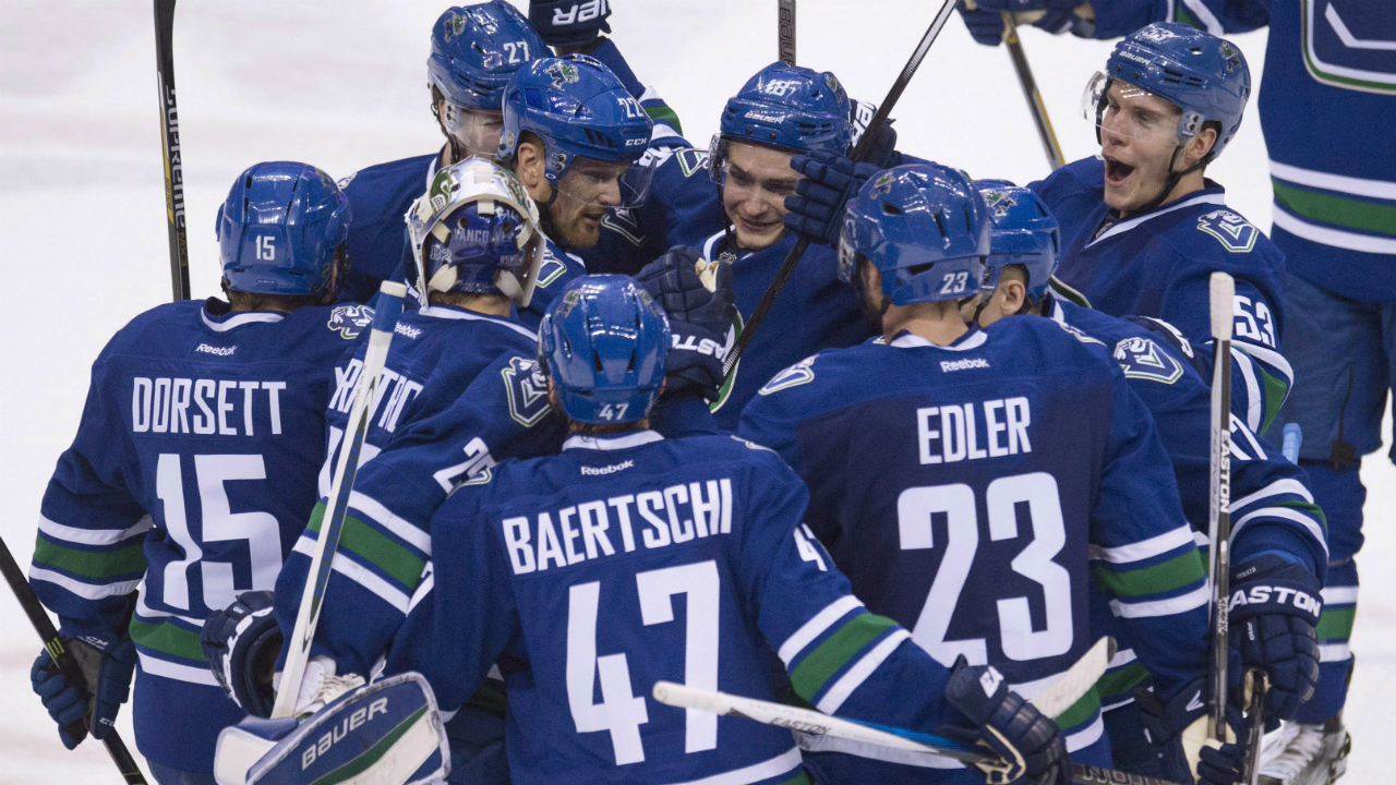 Vancouver-canucks-win-in-overtime