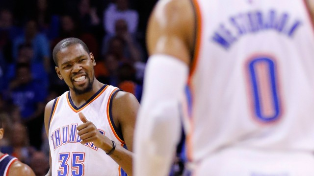 Russell_westbrook_kevin_durant-640x360
