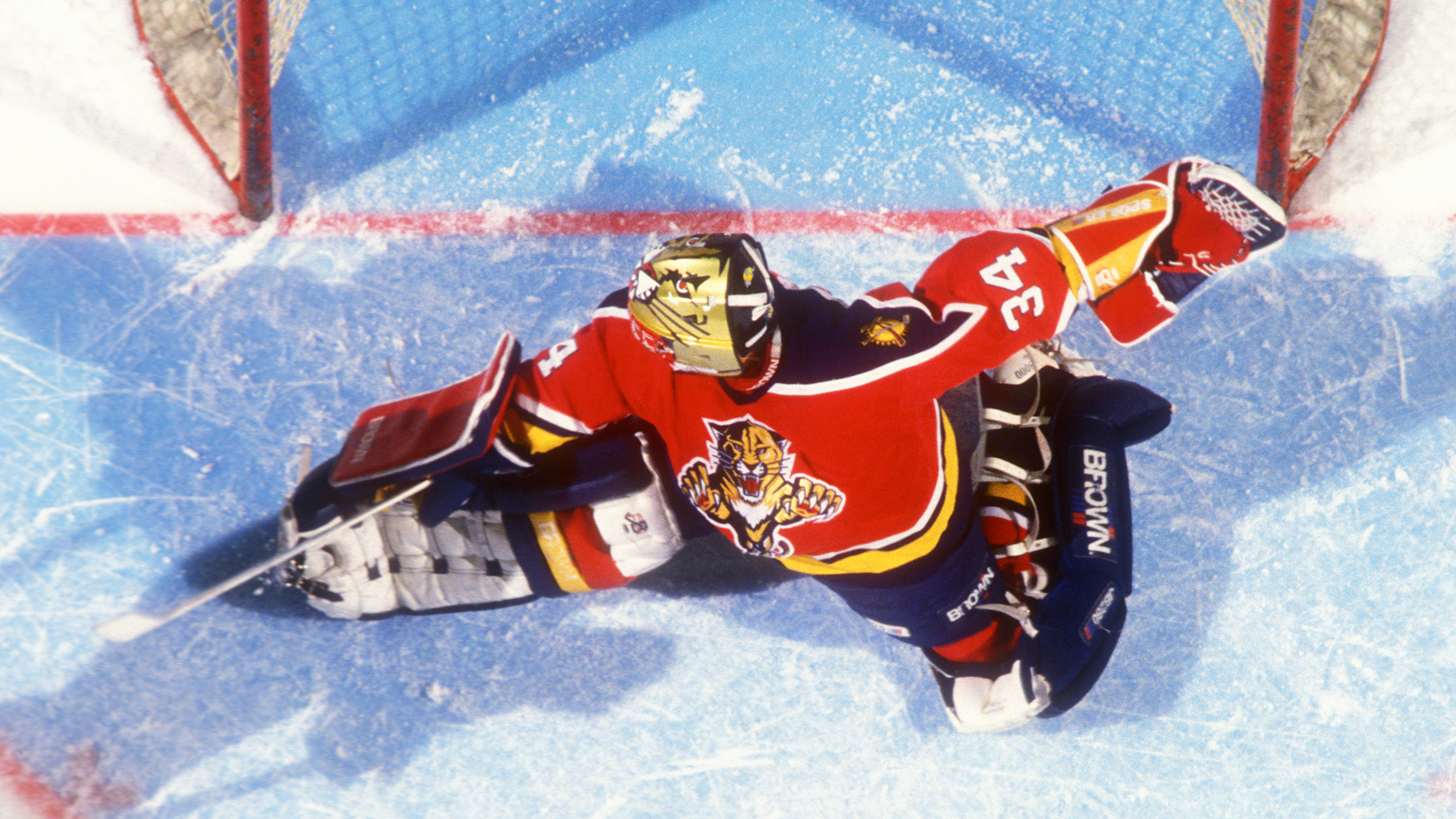 Vanbiesbrouck_john_big_read
