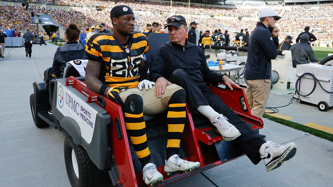 Bell_leveon