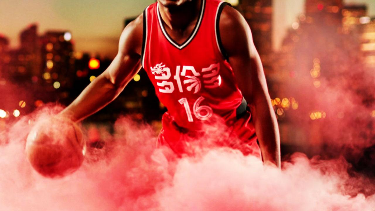 New Raptors 2016-17 alternate jerseys help bridge past and present -  Sportsnet.ca 7eb136836