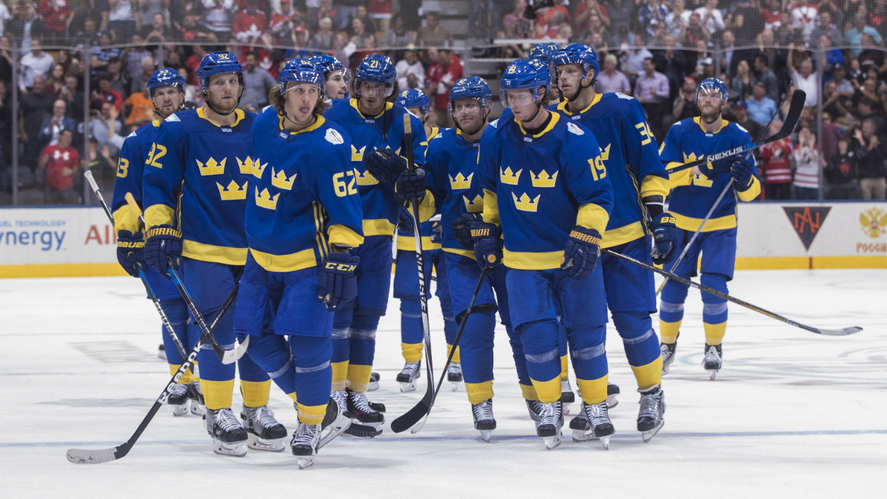 0329af90 Filip Forsberg gives Sweden a young gun of its own - Sportsnet.ca