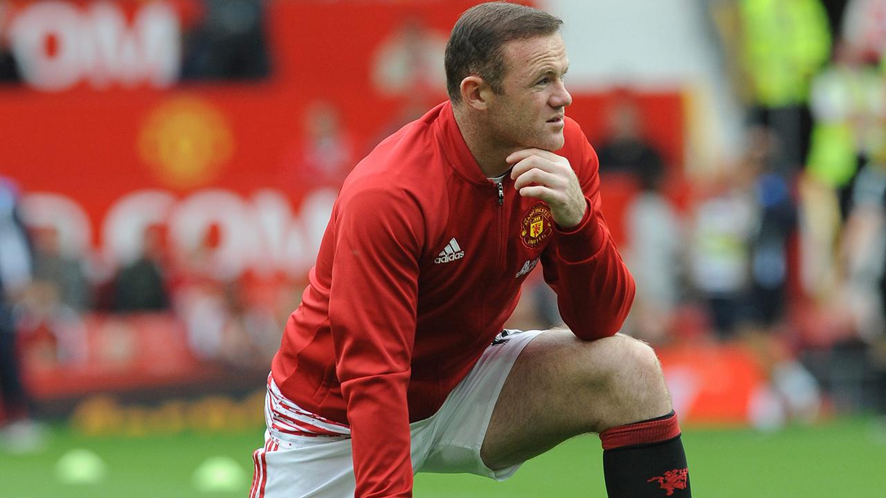 Rooney_wayne