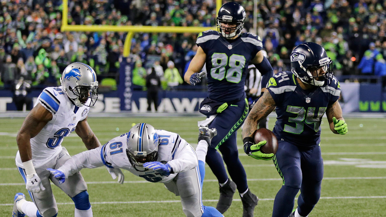 series odds nba seahawks live scores
