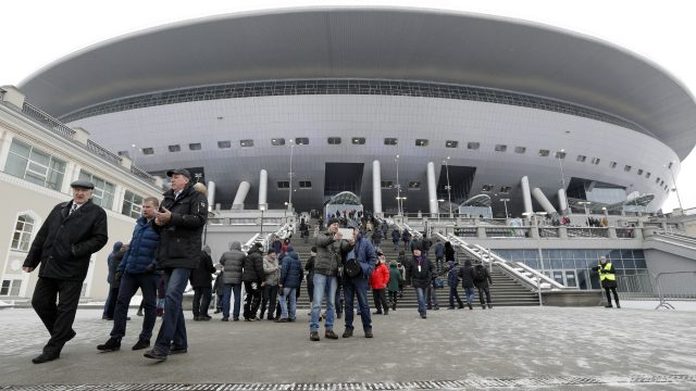 Russia-world-cup-stadium-640x360