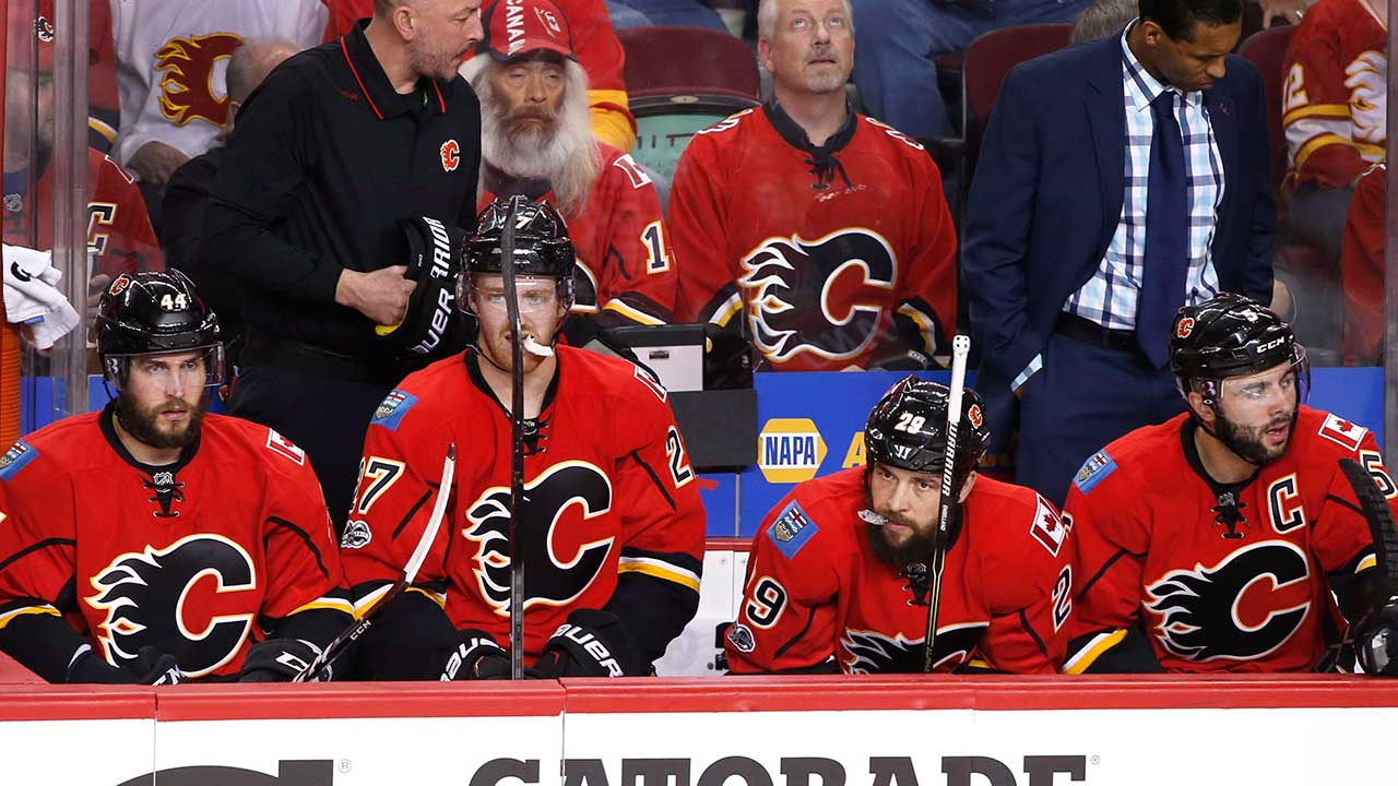 Flames_bench1280