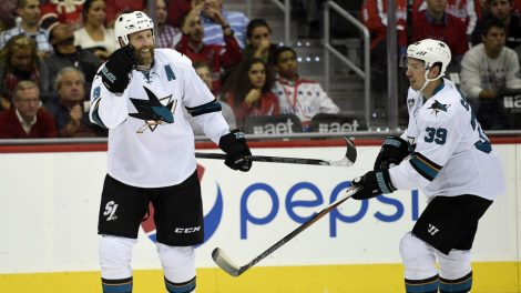Joe-thornton-logan-couture-470x264