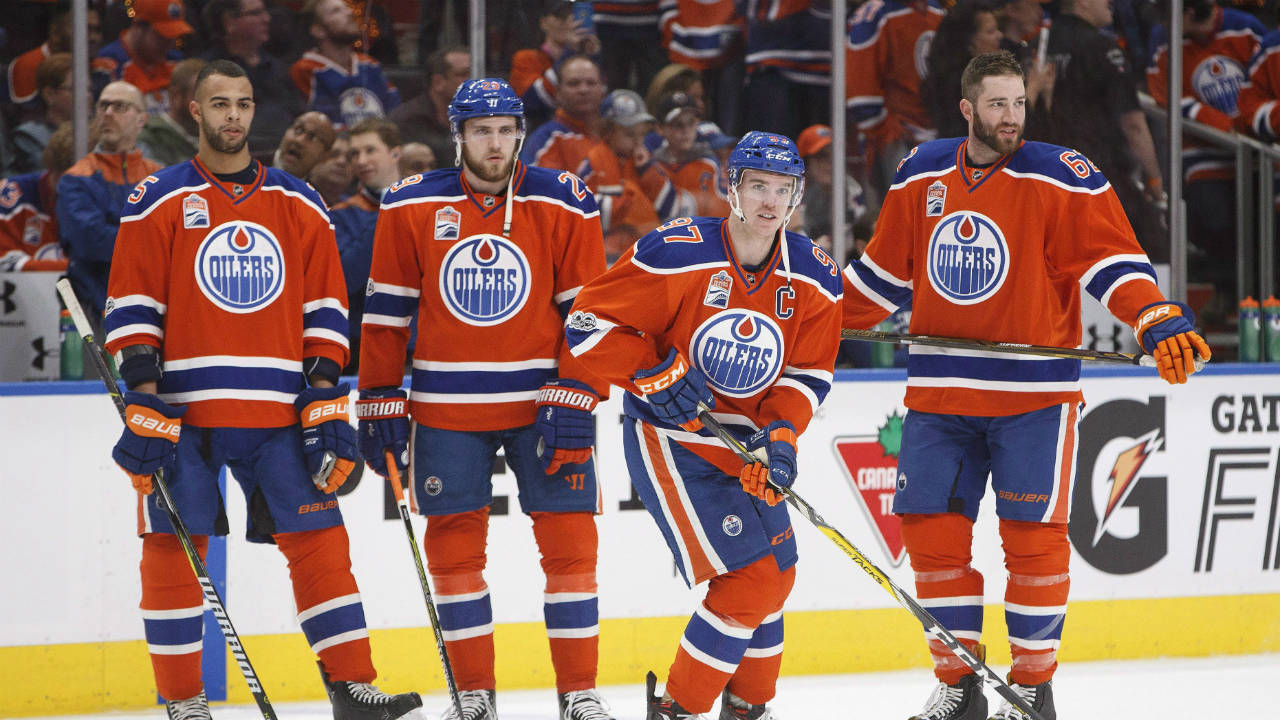 Bemused-bunch-of-oilers