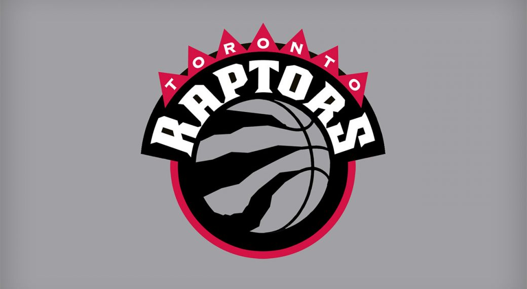 67812691ebf Reddit user mixes new school with vintage to revamp NBA logos ...