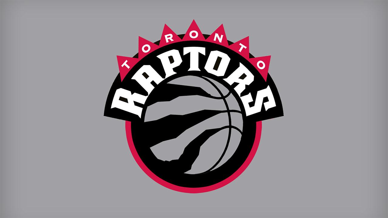 The Latest Toronto Raptors News