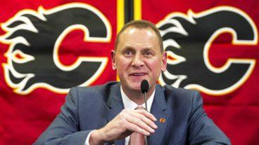 Calgary-Flames-GM-Brad-Treliving