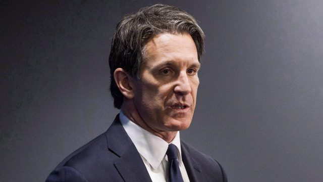 Toronto-Maple-Leafs-president-Brendan-Shanahan.-(Chris-Young/CP)