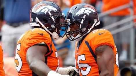 Broncos1280-470x264