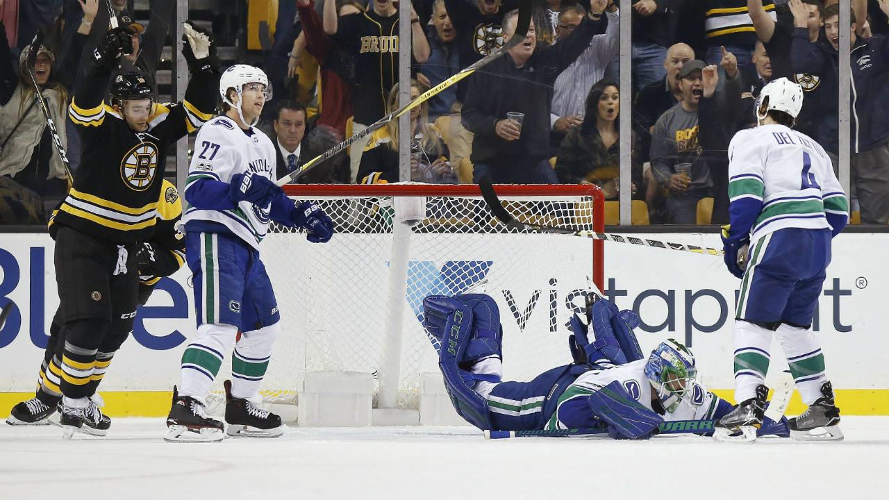 Bruins-happy-canucks-sad