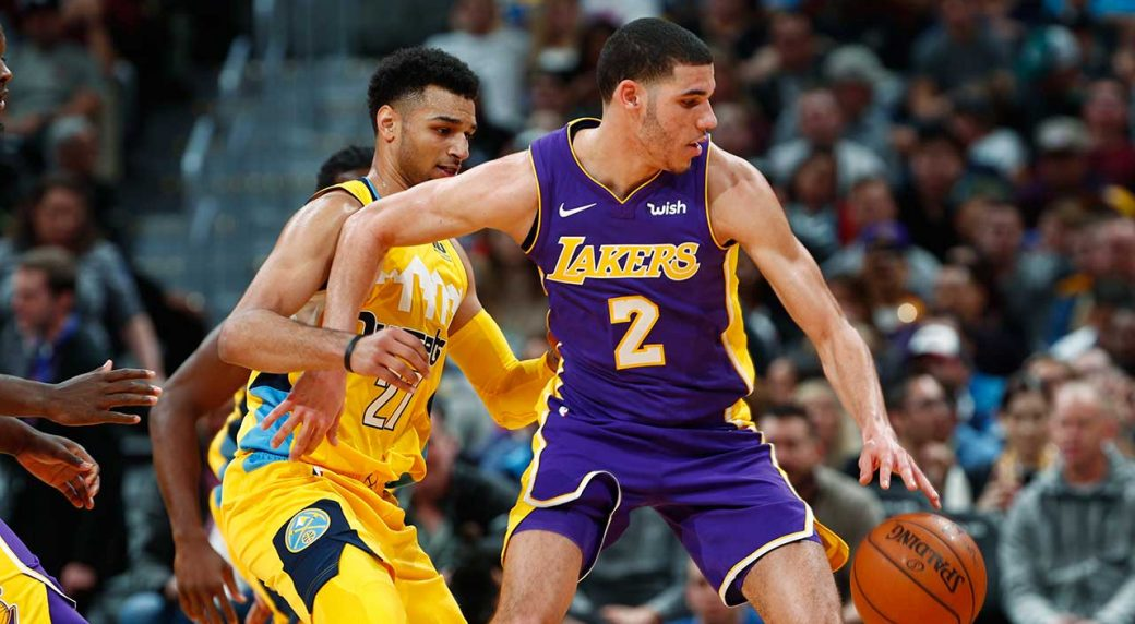 Jamal-Murray;-Lonzo-Ball