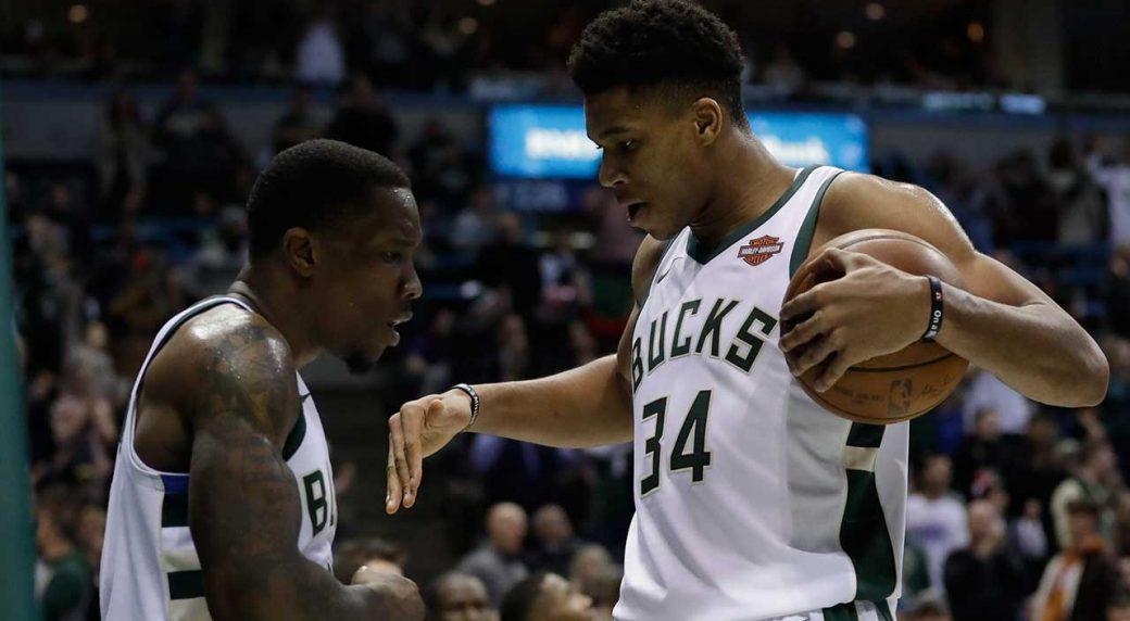 a75edce0f7 Why 2017-18 is the season of NBA comebacks - Sportsnet.ca
