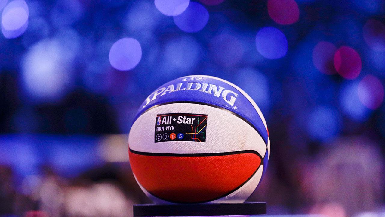 Nba_allstar