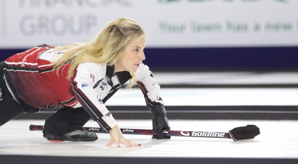 Continental cup curling 2019 rules for dating