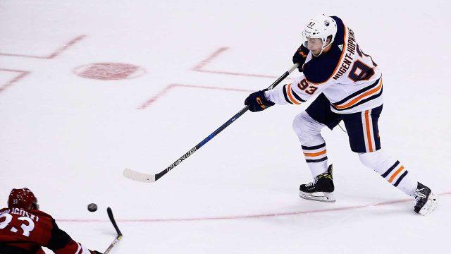 Edmonton-Oilers-centre-Ryan-Nugent-Hopkins