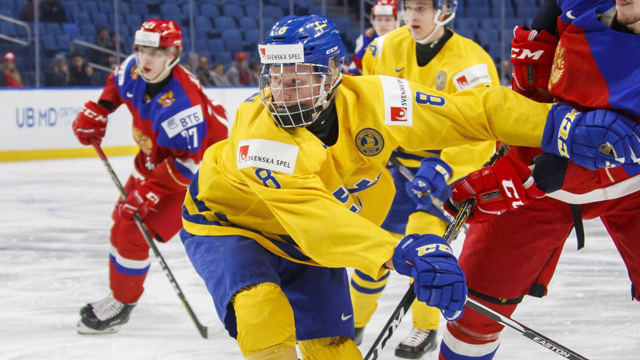 Rasmus-dahlin-against-russia