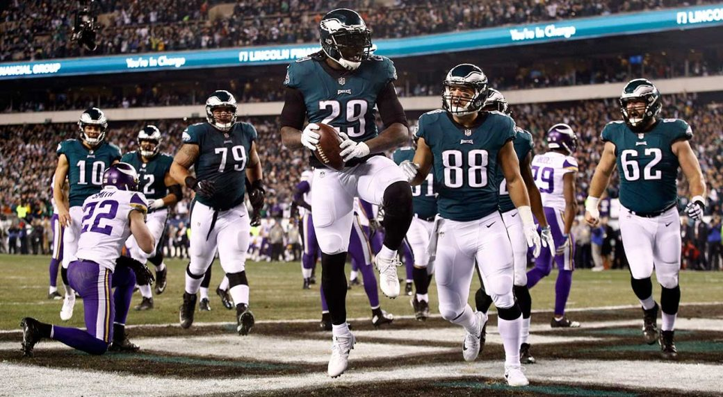 687df99cc2a Why the Philadelphia Eagles will win Super Bowl LII - Sportsnet.ca