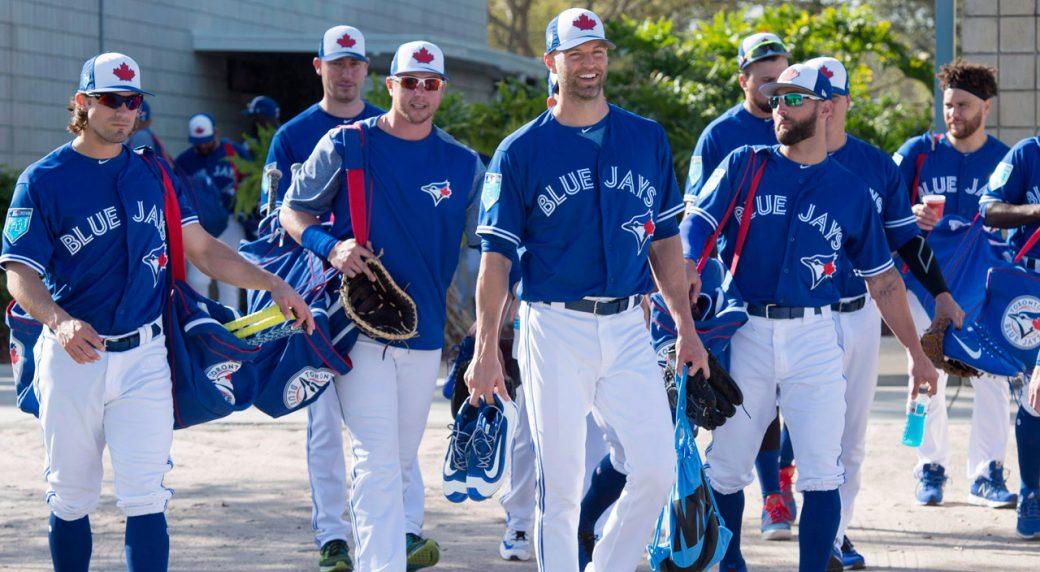 Blue Jays 16th on Forbes  MLB team value rankings - Sportsnet.ca e6f2fb91382