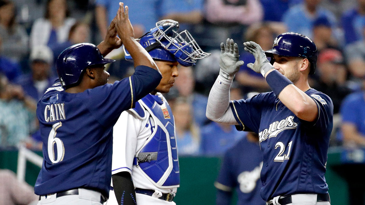 Brewers_royals