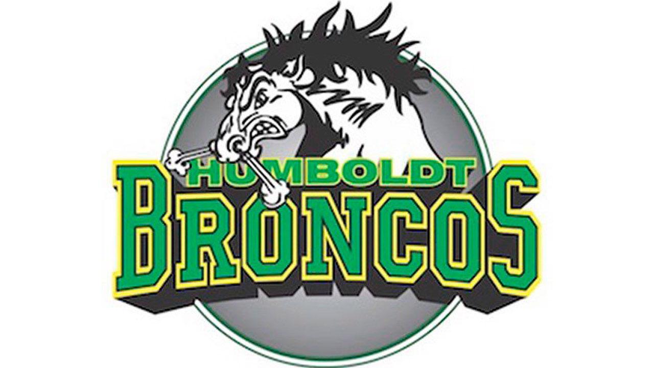 Humboldt sask dating 11
