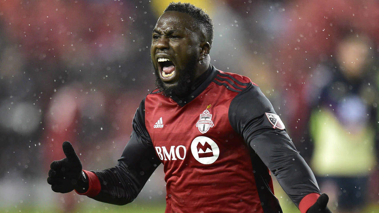 Toronto FC strong betting favourites hosting Philadelphia on Friday