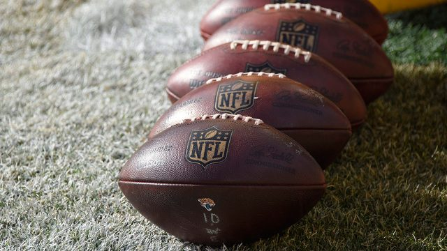Goodell details NFL s stance on sports gambling after ruling. Associated  Press. %2Ffootball%2Fnfl%2Fnfl-helmet-maker-helping-curb-soldiers-head- injuries%2F 97babf5f1