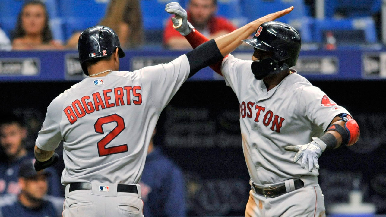 Red-sox-1
